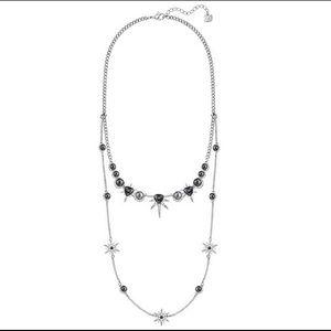 Swarovski Jewelry - NWT💎Swarovski💎Fantastic Necklace 5230604 38CM